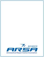 Member of ARSA